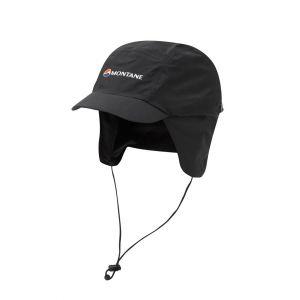 Кепка Montane Mountain Squall cap