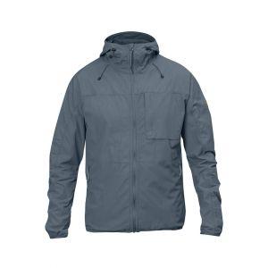 Куртка Fjallraven High Coast Wind Jacket (82464)