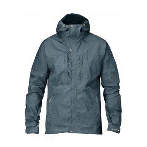 Куртка Fjallraven Skogso Jacket (81698)