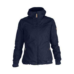 Куртка Fjallraven Stina Jacket W (89234)
