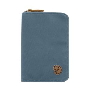Кошелек Fjallraven Passport Wallet (24220)