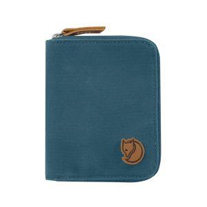 Кошелек Fjallraven Zip Wallet (24216)