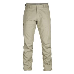Штаны Fjallraven Travellers Trousers M Long (81541)