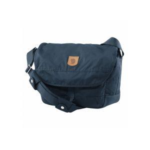 Сумка плечевая Fjallraven Greenland Shoulder Bag (23154)