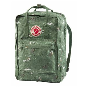 Рюкзак Fjallraven Kanken Art Laptop 17 (23614)