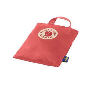 Чехол для рюкзака Fjallraven Kanken Rain Cover Mini (23795)