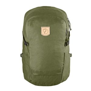 Рюкзак Fjallraven High Coast Trail 26 (27123)