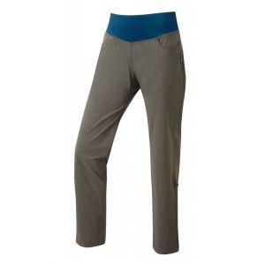 Штаны трекинговые Montane Female Cygnus Pants