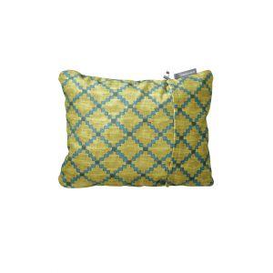Подушка Therm-a-rest Compressible Pillow L (10774)