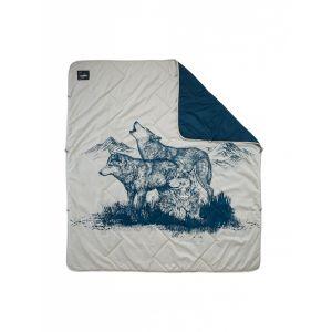Одеяло Therm-a-rest Argo