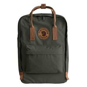 Рюкзак Fjallraven Kanken No.2 Laptop 15 (23569)