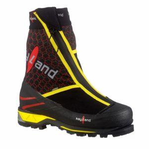 Ботинки Kayland 4001 GTX