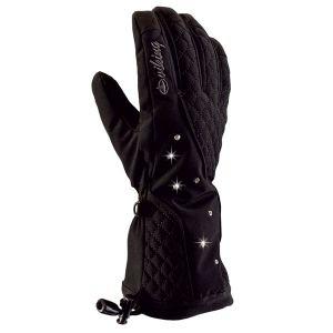 Перчатки Viking 113/16/5850 Astrid