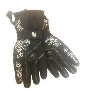 Перчатки Matt 2723 Morgana