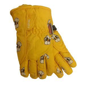 Перчатки Matt 2748 Bees