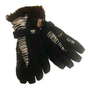 Перчатки Matt 2837 Jane