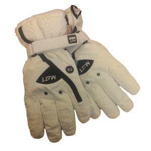 Перчатки Matt 2847 Nicol