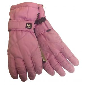Перчатки Matt 2848 Rose