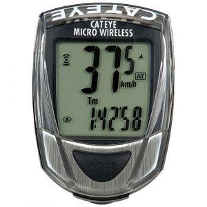 Cateye Micro Wireless