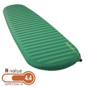 Коврик надувной Therm-a-rest Trail Pro RW (13217)