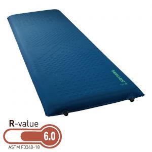 Коврик надувной Therm-a-rest LuxuryMap XL (13280)