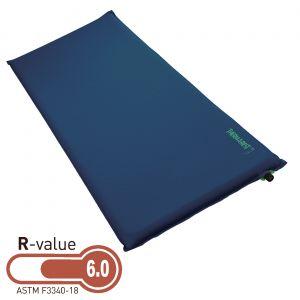Коврик надувной Therm-a-rest BaseCamp R (13281)