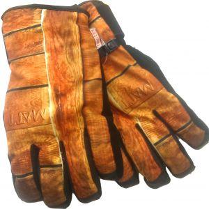 Перчатки Matt 2946 Palet