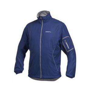 Куртка ветровка Craft Performance Run Jacket (193639)