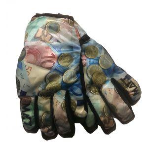 Перчатки Matt 2947 Money