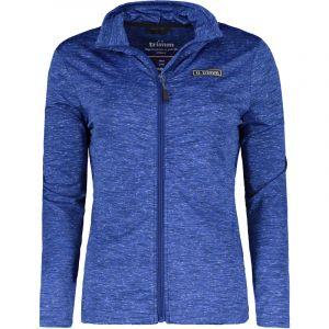 Флисовая куртка Trimm Prima