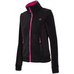 Флисовая куртка 4f PLD002