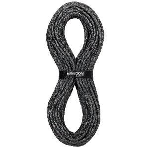 Веревка статика Tendon Aramid 10.0 STD (100 м)