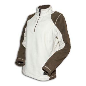 Пуловер Killtec Marcelina