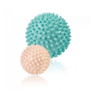 Массажный мяч Liveup Massage Set LS3302-bp Turquiose