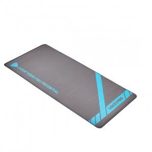 Коврик для тренировок Livepro NBR Sports Mat LP8228 Grey