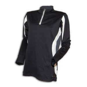 Пуловер Killtec Florenzia
