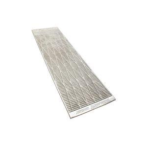 Коврик пенополиуритановый Therm-a-rest RidgeRest SOLite R (05207)