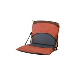 Therm-a-rest Field Chair (20), Advantage® Max 4HD™