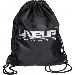Сумка Liveup Sports Bag арт. LS3710