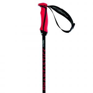 Палки горнолыжные Volkl Phantastick 16mm Red (169809)