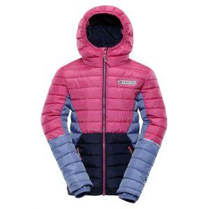 Куртка пуховая Alpine pro Barroko 4