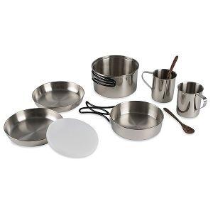 Набор посуды Tatonka Picnic Set (4120)