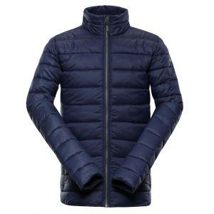Куртка пуховая Alpine pro Tatar 2