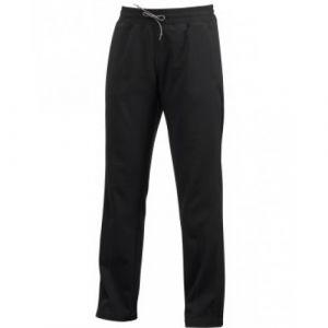 Флисовые штаны Craft Flex Straight Men (193869)