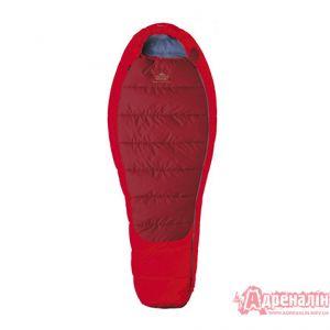 Спальный мешок Pinguin Comfort 185 (PNG 215.185)