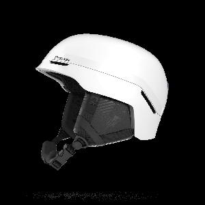 Шлем лыжный Marker Convoy W (169913)