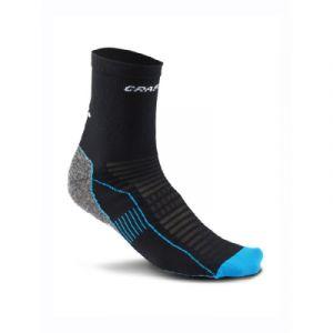 Термоноски спортивные Craft Cool Run Sock (1900733)