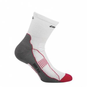 Термоноски спортивные Craft Warm Run Sock (1900735)