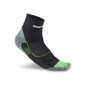Термоноски вело Craft Active Bike Sock (1900737)