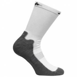 Термоноски спортивные Craft Active Multi 2-Pack Sock (1900847)
